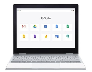 laptop_gsuite